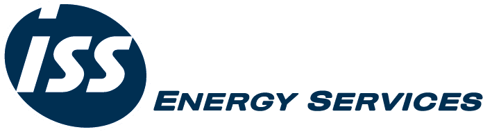 ISS Energy Services