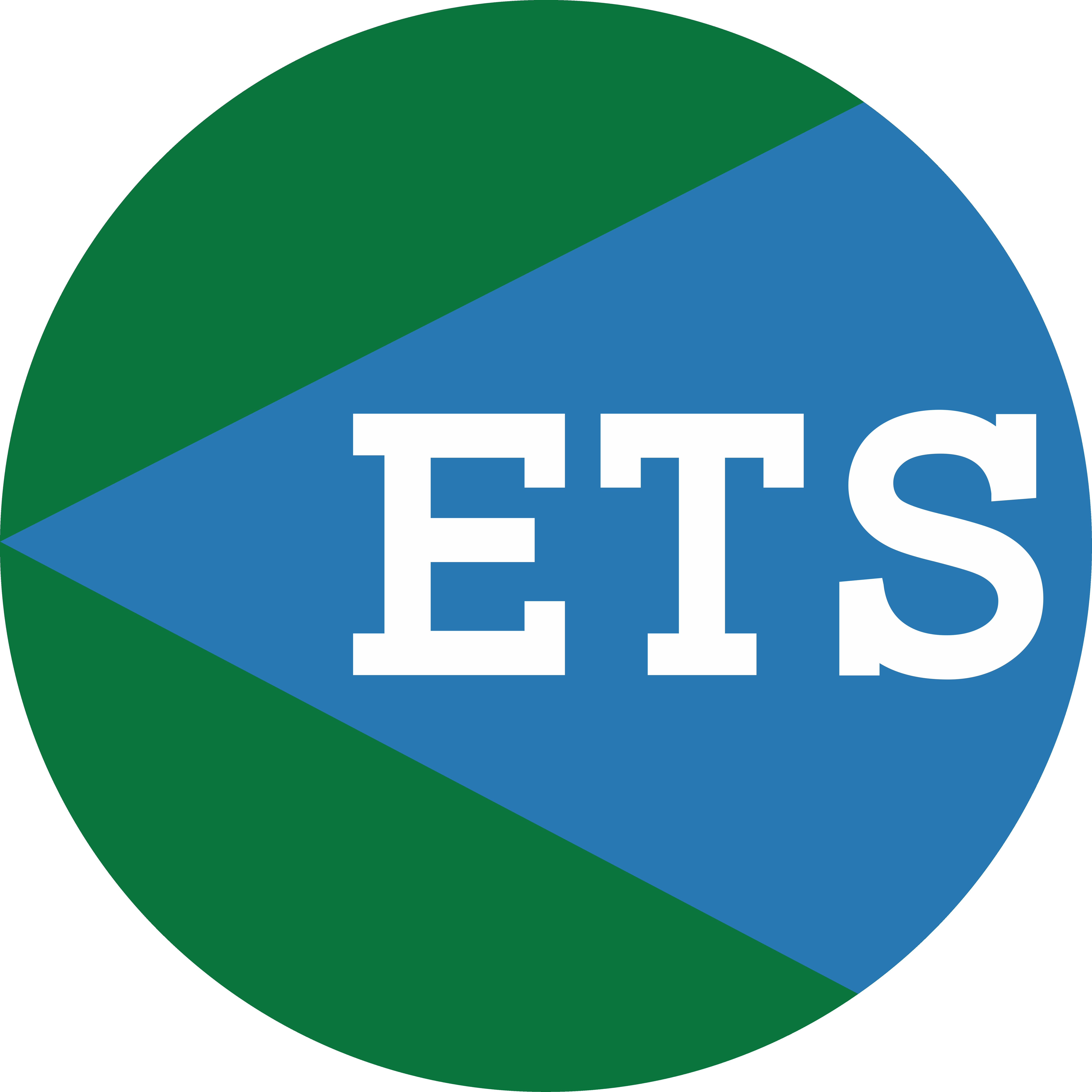ETS Engineering Tiefbau Sanierung GmbH & Co. KG