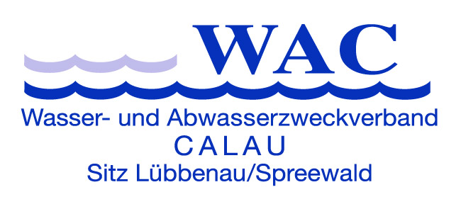 WAC_mit firmierung